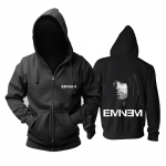 Collectibles Eminem Hoodie Marshall Mathers Pullover