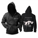 Collectibles Hoodie Insomnium Weather The Storm Pullover