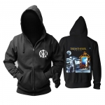 Collectibles Hoodie Dream Theater Awake Black Pullover