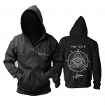Collectibles Hoodie Pink Floyd Shine On Pullover