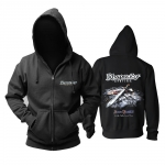 Collectibles Hoodie Rhapsody Rhapsody Of Firee Black Pullover