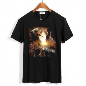 Collectibles T-Shirt Suffocation Despise The Sun