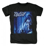 Merchandise T-Shirt Edguy Mandrake Cover