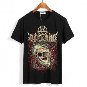 Collectibles T-Shirt Thy Art Is Murder