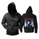 Collectibles Hoodie The Doors The Best Of Pullover