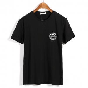 Collectibles T-Shirt Carpathian Forest Season Of Mist