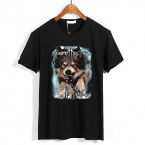 Merchandise T-Shirt Sonata Arctica For The Sake Of Revenge