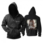 Collectibles Hoodie Immortal For Today Pullover
