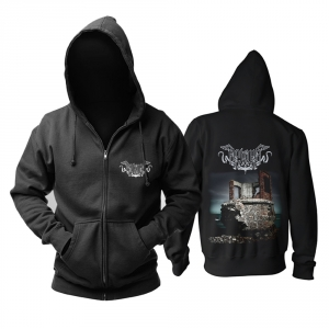Collectibles Hoodie Arkona Decade Of Glory Pullover