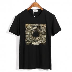 Merchandise T-Shirt Watain Lawless Darkness