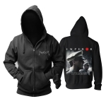 Merchandise Hoodie Emperor Alex Heffes Pullover