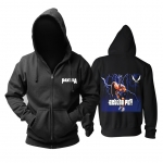 Collectibles Hoodie Pantera Getcha Pull Pullover