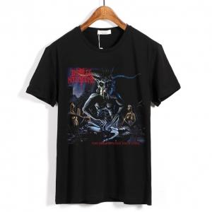 Merchandise T-Shirt Impaled Nazarene Tol Cormpt Norz Norz Norz