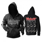 Collectibles Hoodie Slipknot If You Are 555 Pullover