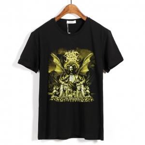 Collectibles T-Shirt Thy Art Is Murder The Adversary