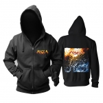 Collectibles Hoodie Angra Arising Thunder Pullover