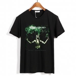 Collectibles T-Shirt Eluveitie Evocation I: The Arcane Dominion