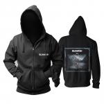Merchandise Hoodie Eluveitie Slania Pullover