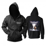 Collectibles Hoodie Korpiklaani Tales Along This Road Pullover
