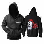 Collectibles Hoodie Limp Bizkit Collected Pullover