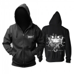 Collectibles Behexen Hoodie From The Devils Chalice Pullover
