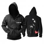 Merch Hoodie Lil Wayne Rapper Pullover