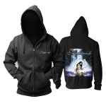 Collectibles Hoodie Nightwish Century Child Pullover