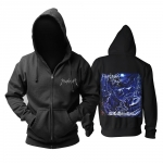 Merch Hoodie Emperor In The Nightside Eclipse Pullover