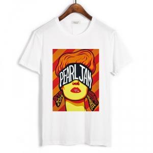 Collectibles T-Shirt Pearl Jam Harris Bradley Center