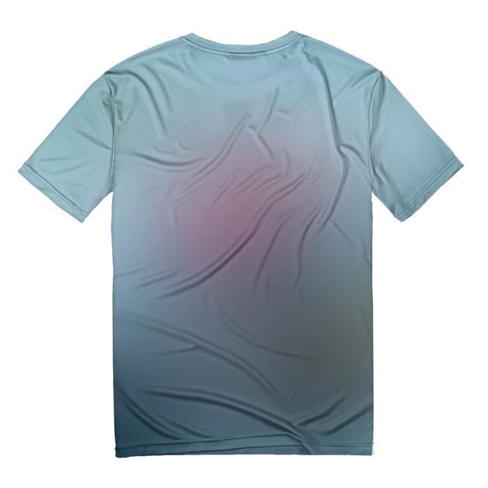Merchandise T-Shirt Dr. Mundo League Of Legends