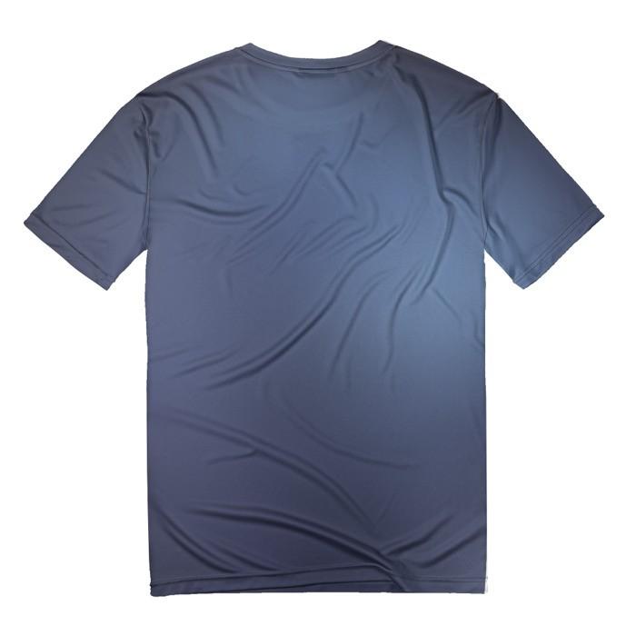 Collectibles T-Shirt Death League Of Legends