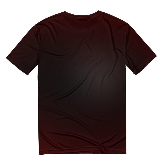 Collectibles T-Shirt Darius Merchandise League Of Legends