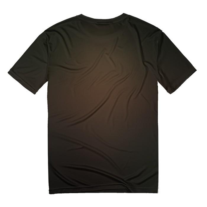 Merchandise T-Shirt Merchandise Fiddlesticks League Of Legends