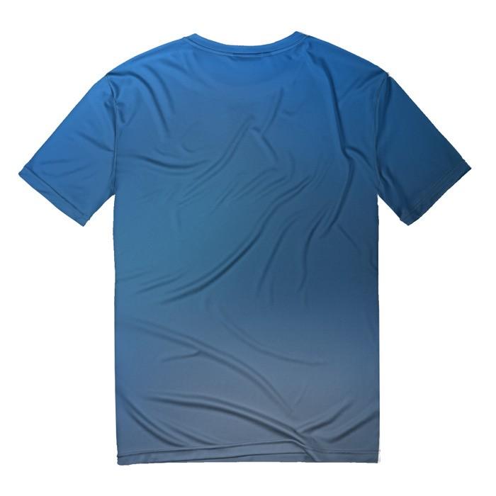 Merchandise T-Shirt Nami League Of Legends