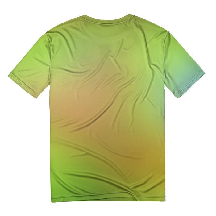 Merchandise T-Shirt Lol Gnar League Of Legends