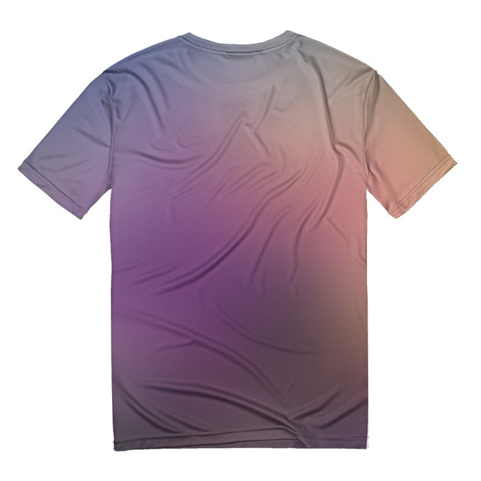 Merchandise T-Shirt Irelia League Of Legends