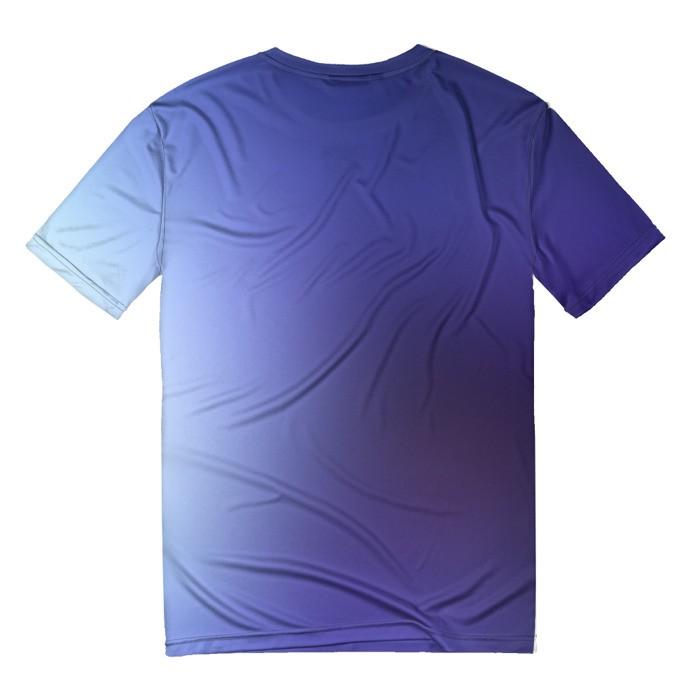 Collectibles T-Shirt Rock League Of Legends Art