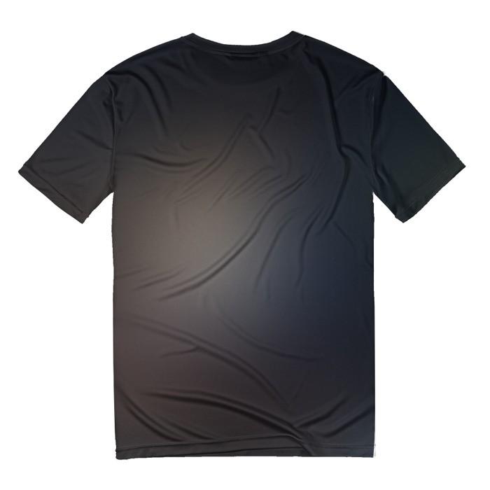 Merchandise T-Shirt Stars League Of Legends