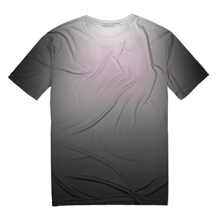 Merch T-Shirt Vi League Of Legends