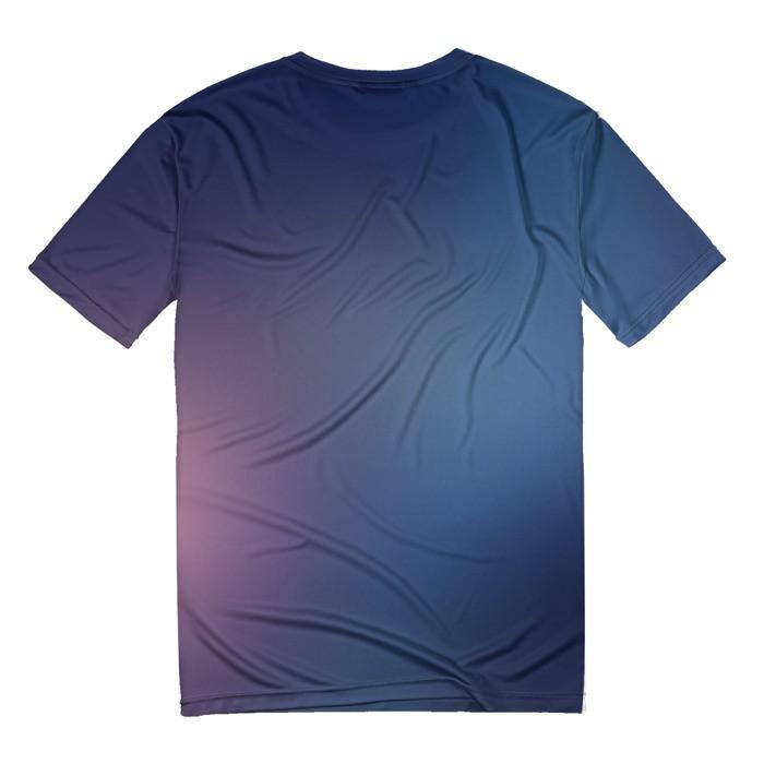 Merch T-Shirt Boom League Of Legends