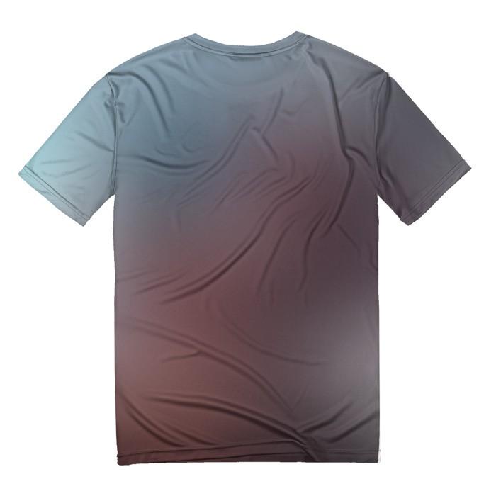 Collectibles T-Shirt Ahri Fox League Of Legends