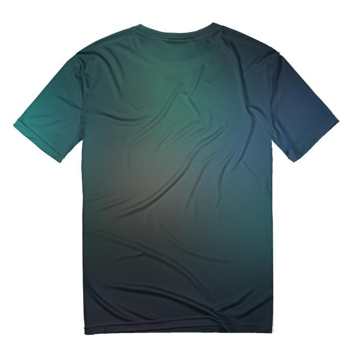 Merchandise T-Shirt Thresh League Of Legends