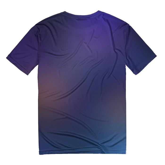 Collectibles T-Shirt Dragon League Of Legends
