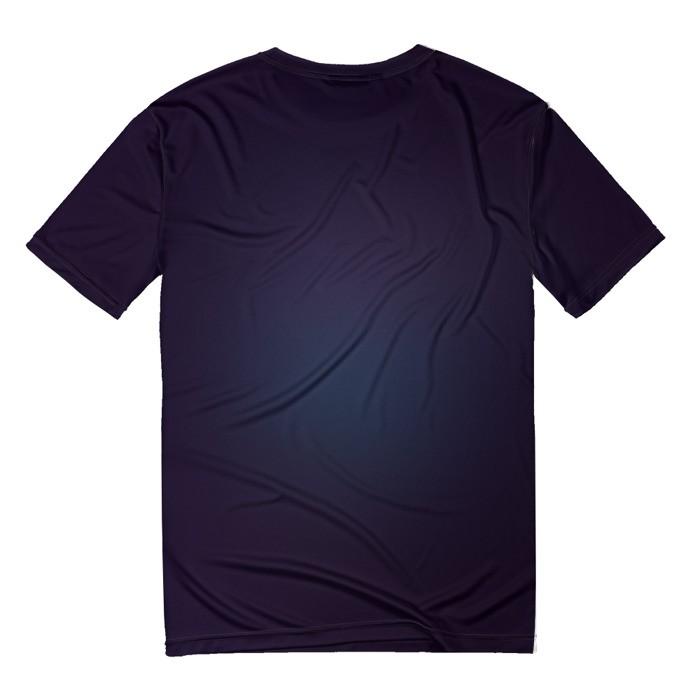 Merchandise T-Shirt Crab League Of Legends