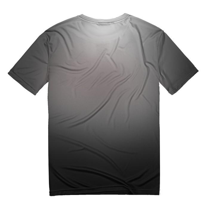Merch T-Shirt Lee Sin Merchandise League Of Legends