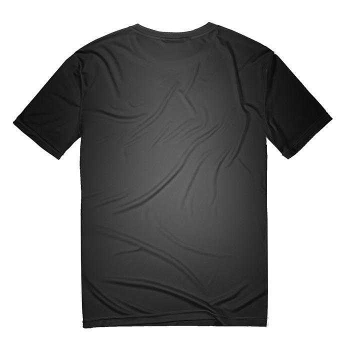 Merch T-Shirt Olaf Store Merchandise League Of Legends