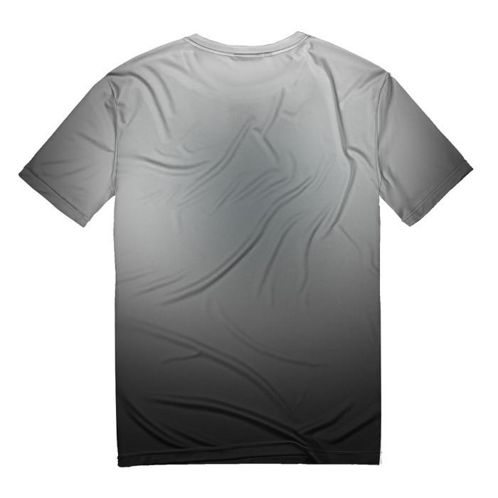 Merchandise T-Shirt Spirit League Of Legends