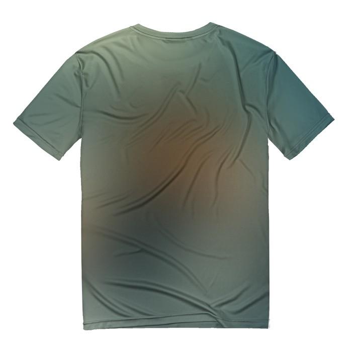 Merchandise T-Shirt Olaf Skin Merch League Of Legends