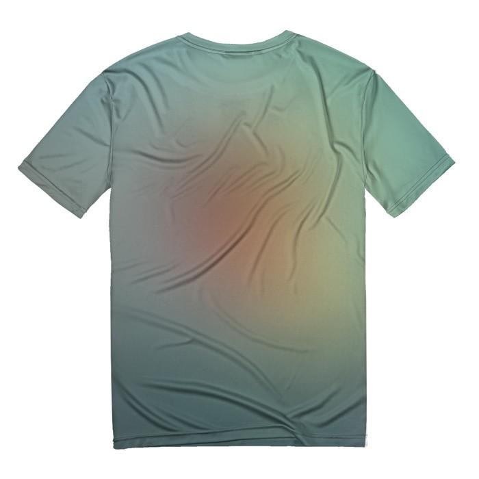 Merchandise T-Shirt Fluffi Teemo League Of Legends