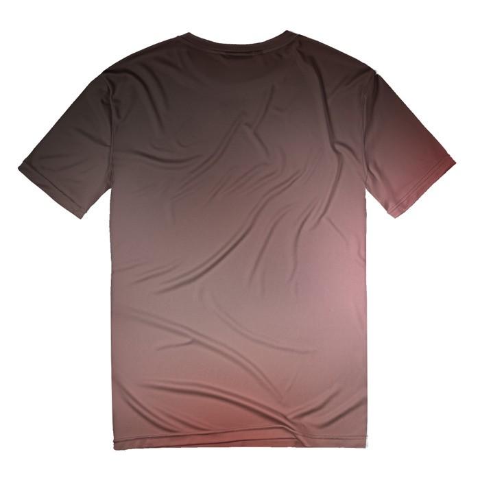 Merchandise T-Shirt Uniform League Of Legends